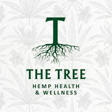 The Tree CBD opiniones